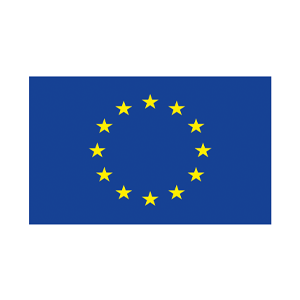 Start_EUFlagge.png